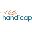 Hello Handicap