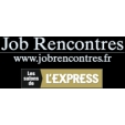 Job rencontres